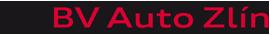 logo Impromat Motorsport